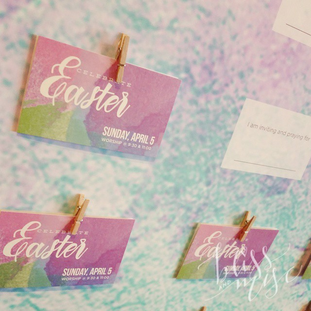 Only 295 left to go #graphicdesignlife #easter