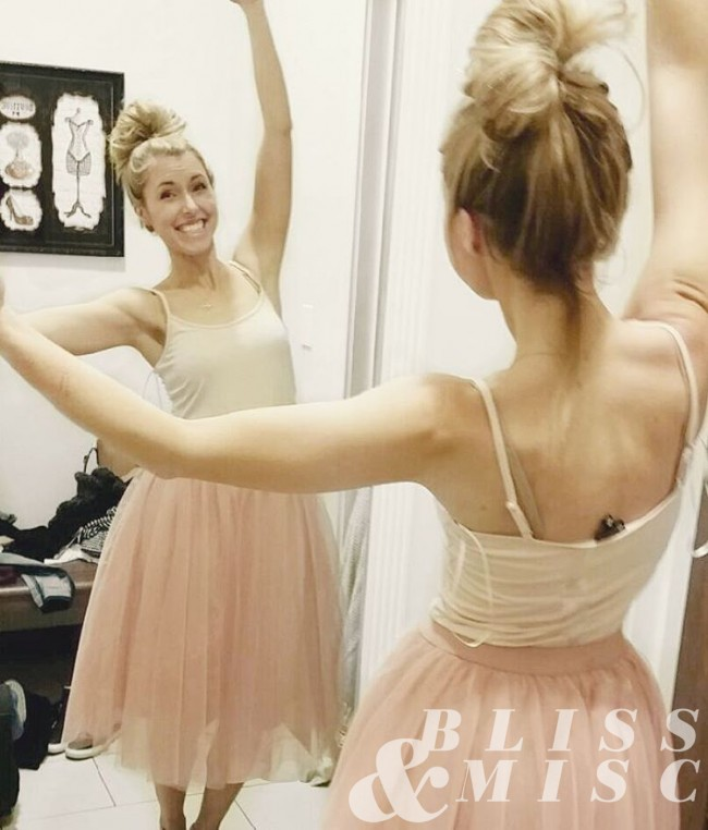 I think I need this outfit for grocery shopping prettyprettyprincessdresshellip