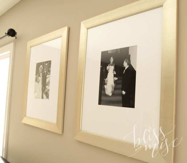 Wedding Photos 2
