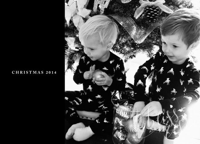 ChristmasCard2014bleeds2