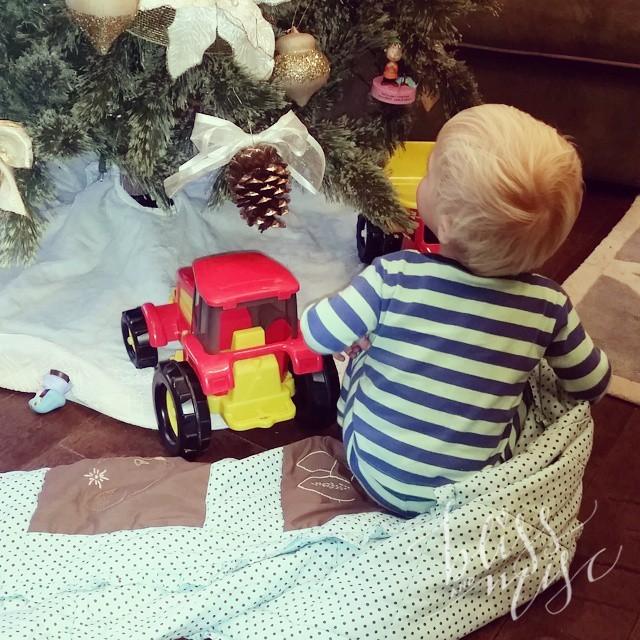 #Linus #charliebrownchristmas