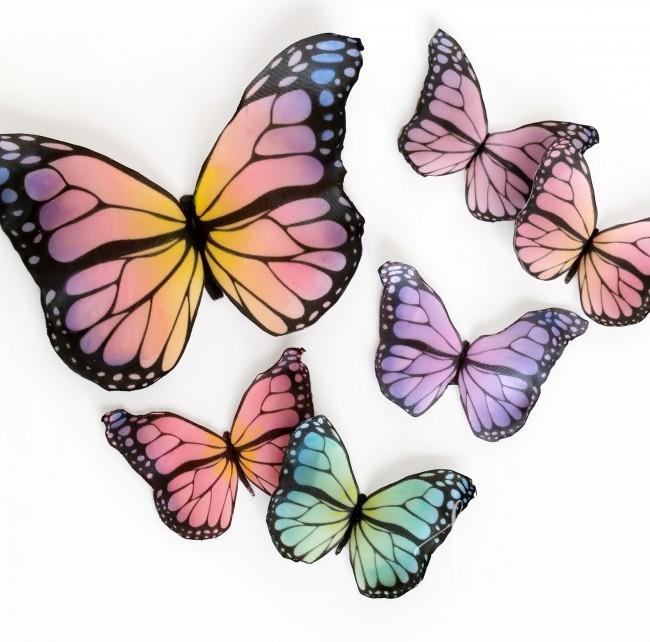 FabricButterfliesFINAL
